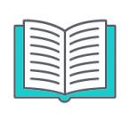 cap-libro