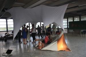 06_Politics_of_Fabrication_Laboratory_AAVSHavana_Finishing_Installation©Nuria_Alvarez_Lombardero.JPG