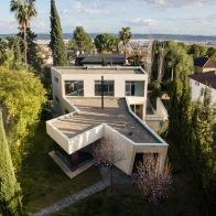 Casa Priego Lagares V10