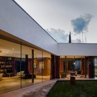 Casa Priego Lagares V1