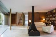 Casa Priego Lagares V5