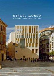 Moneo Book