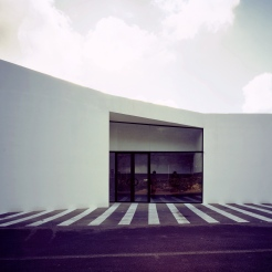 Medical Centre V3