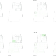 Casa Juan Canales Plans