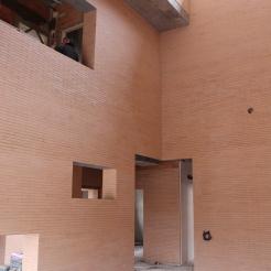 Casa Perea Borobio V3