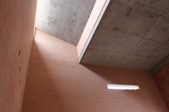 Casa Perea Borobio V2