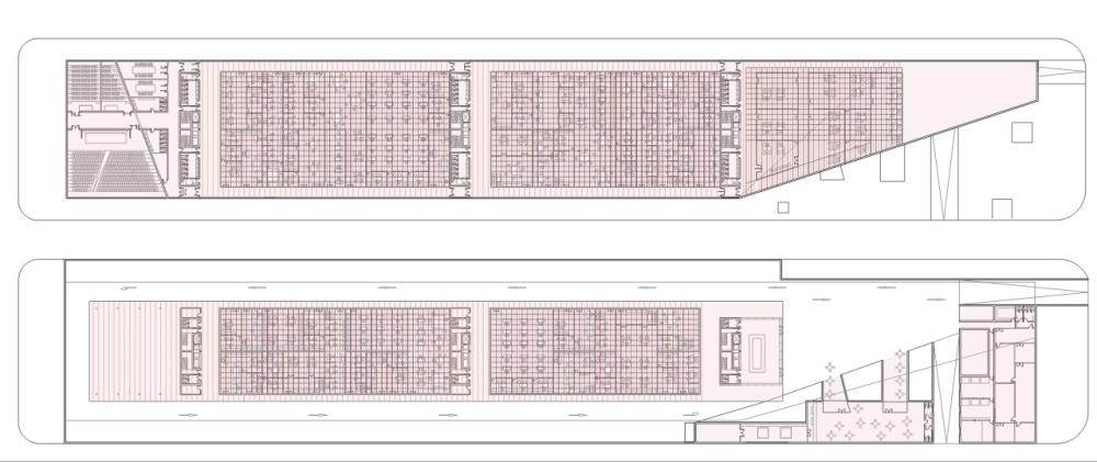 Aeropolis_Plans.jpg