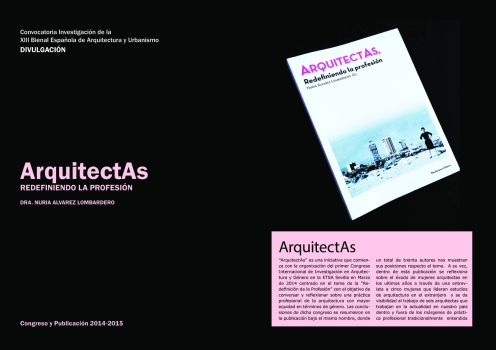 ArquitectAs Documento1 copy