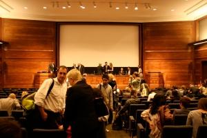 Conference_Cuba@M_Anil (59)