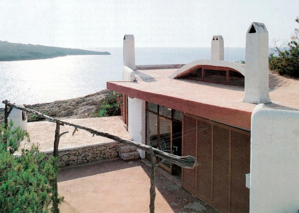 6_Casa Churruca_1962