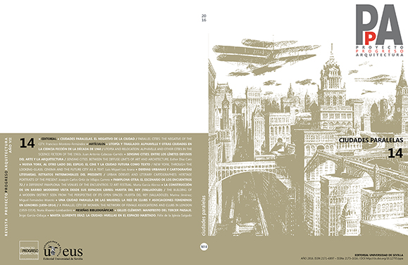 cover_issue_258_es_ES