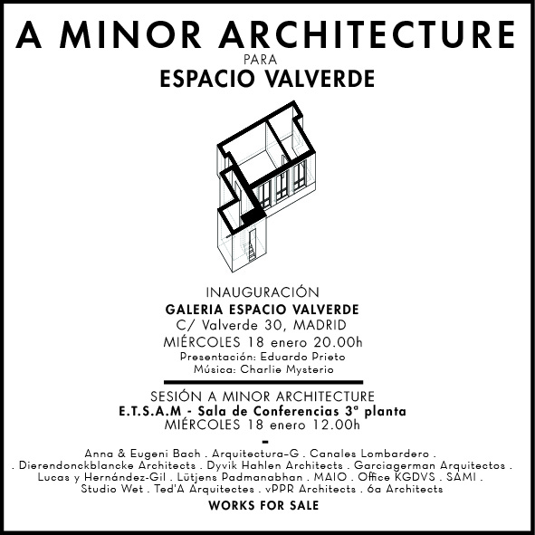 a-minor-flyer-alta-05-instagram-02-02-02