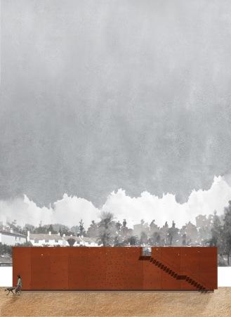 portillo-elevation-collage