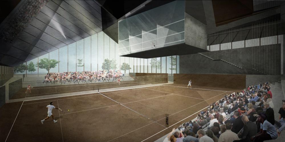 6_tenniscourt